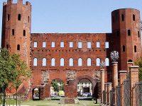 Torino romana e medievale