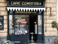 Caffè e locali storici
