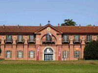 Borgo Castello della Mandria
