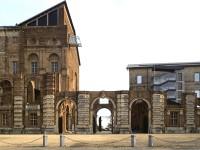 Castello di Rivoli e Museo d'Arte Contemporanea