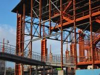 Torino post-industriale