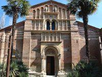 Il Monferrato. Asti, Aramengo e Vezzolano